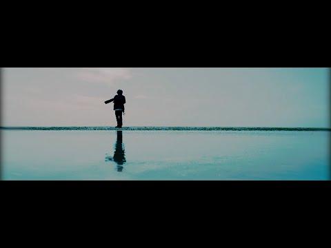 climbgrow「夢路の果て」Music Video
