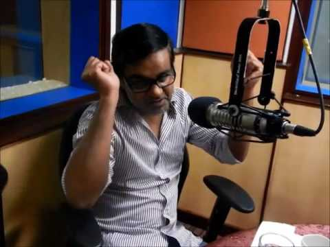 Selvaraghavan - En Pondatti Ooruku Poita...
