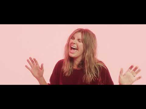 Robbyn Hart - Grace Potter has her first album in years!
