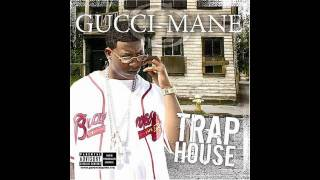 Gucci Mane - Hustle