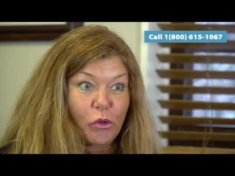 What is drug addiction treatment act - 24/7 Addiction Helpline Call 1(800)-615-1067