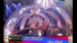 Download lagu The Peranakan Music - Dayung Sampan