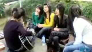 Gemliktamer Kızlar şarkı Gitar