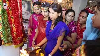 Sundha Ri Dhaniyani(New Album) | Aarti Sundha Mata | HD Video 1080p