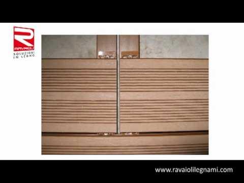 Supporto newmaxi pavimenti flottanti altezza da a mm