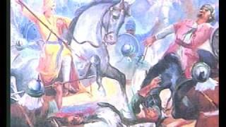 Daam To Na De Sako Bhai Sadhu Singh Dehradoon Wale