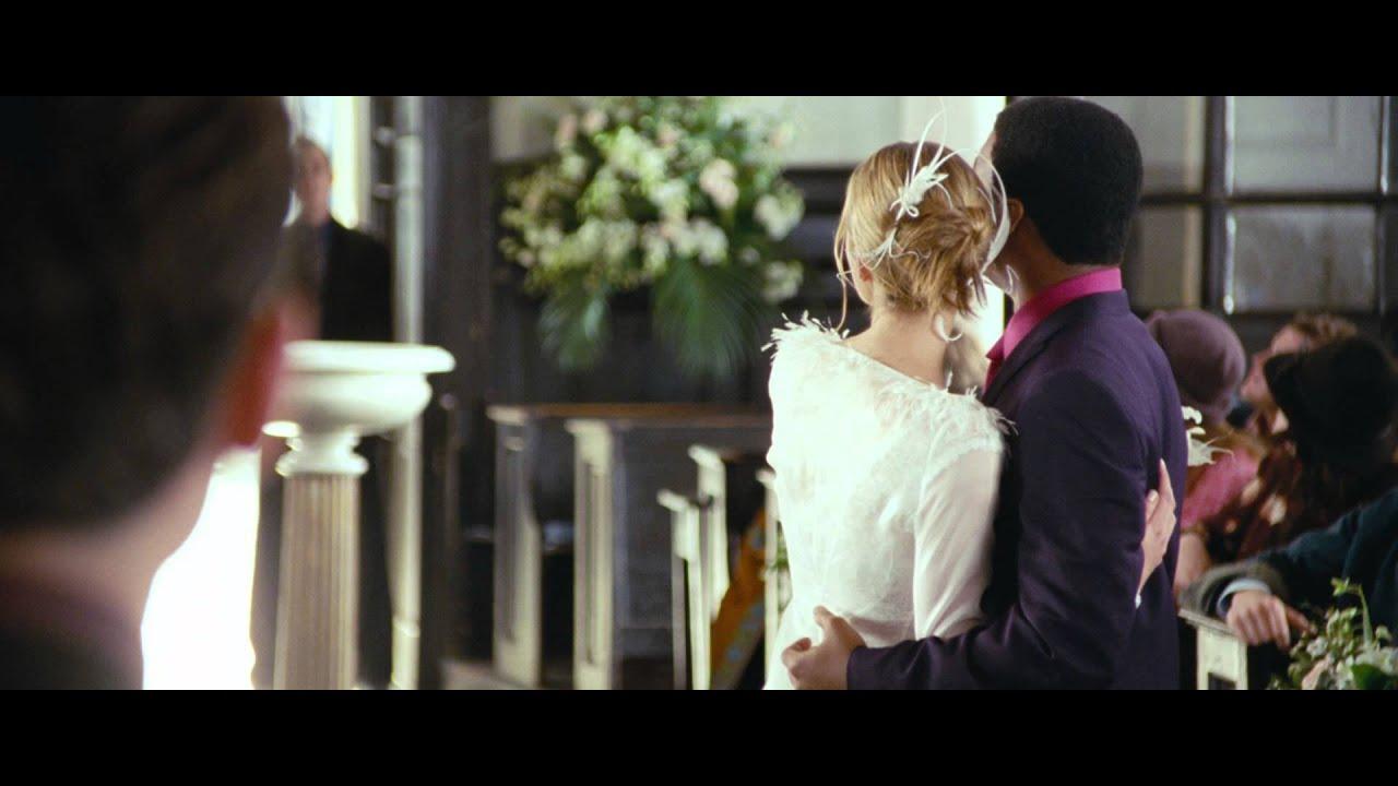 Love Actually - L'amore davvero - Trailer