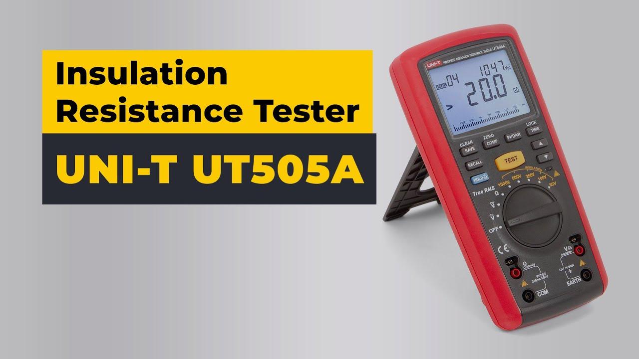 Hioki Ir4056 20 Infrared Thermo Hi Tester Ft3701