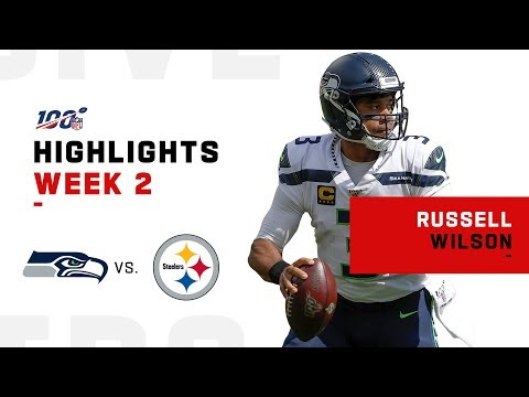 russell-wilson-throws-a-hat-trick-w/-300-yds-&-3-tds-|-nfl-2019-highlights