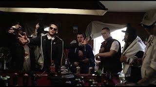 Retayner - The Cauldron - Feat Joe Snow, Greeley, Downpat, Vanguard, Bigs, Plire, Crave, Aerows..