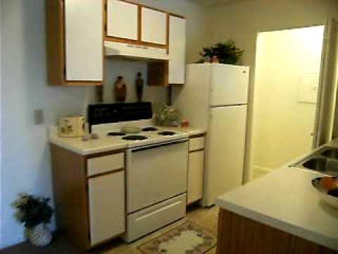 Apartment for rent murfreesboro tn 2 bedroom 2 bath - 3 bedroom homes for rent in murfreesboro tn ...
