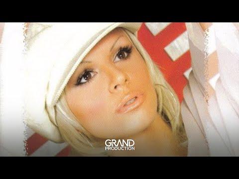 Dara Bubamara - Zaboravi me moja ljubavi - (Audio 2003)