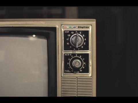 Vidéo Démo Voix-Off - Extraits TV : Emissions / Documentaires - Frédéric Blindt