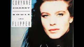 Corynne Charby - Boule de flipper (Electro Mix by Dr Mix)
