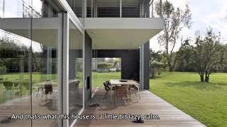 Video Coastal Beach House Plans at eplans.com | Coastal Homes and Floor Plans download MP3, 3GP, MP4, WEBM, AVI, FLV Maret 2018