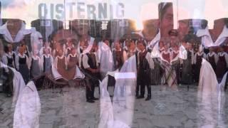 Singgemeinschaft Oisternig - Da b` biva liepa ura