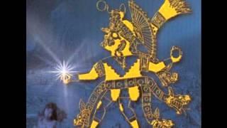 rikchariy - rikcharispa qampa karu