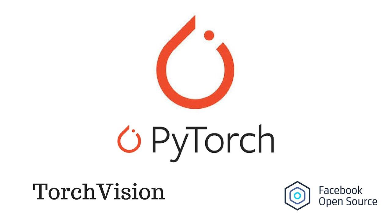 Introduction to TorchVision