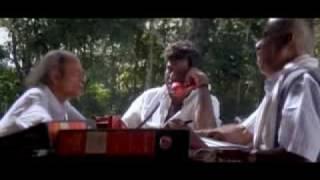 Suriyan Goundamani Comedy 1