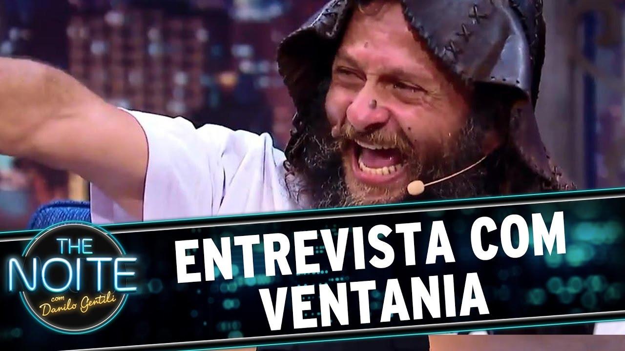 MUSICAS PARA BAIXAR DO VENTANIA