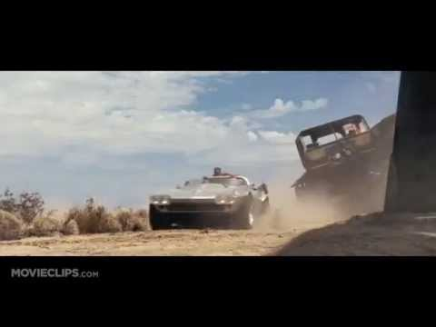 Top 10 Best Action Movies of 2011 / List By Year