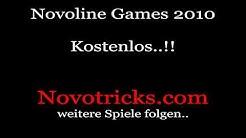 Novoline Spiele 2011 Neu Kostenloser Download Novotricks.com