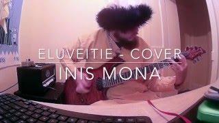 eluveitie - inis mona - instrumental cover