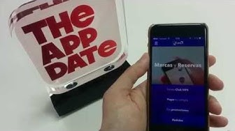 App Club Vips: The App Date Review