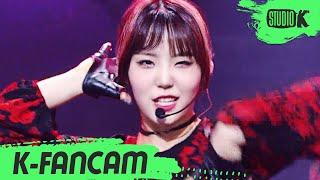 [K-Fancam] 핑크판타지 희선 직캠 'Poison(독)' (Pink Fantasy HEESUN Fancam) l @MusicBank 210723