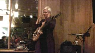 Jennifer Batten Workshop