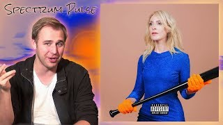 Emily Haines and the Soft Skeleton - Choir of the Mind - Album Review