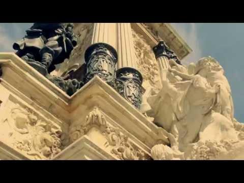 Karim - Kicka Den Som Benzema (Benzema) VIDEO