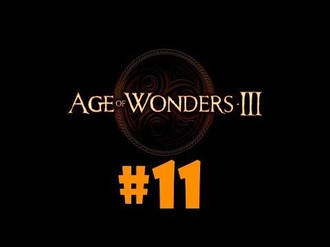 11 игра wonders