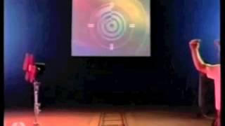 TV2 Film Intro 1996