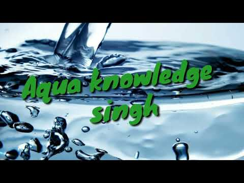 Demo Brand New Dr.Aquaguard Edge With Ayur Fresh