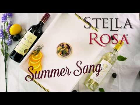 stella-rosa-summer-sangria