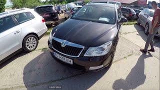 Самые дешевые цены Украины - поехали в Луцк - обзор цены на АвтоРынке Луцка!