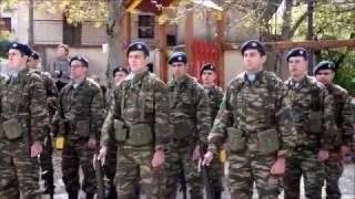 Τίμησαν τον Κολοκοτρώνη στις εορταστικές εκδηλώσεις στο Χρυσοβίτσι