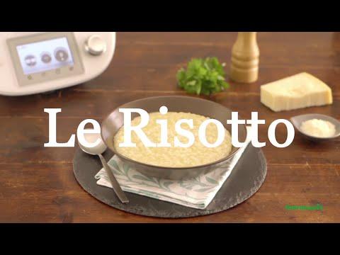 le-risotto,-recette-au-thermomix-®-tm5