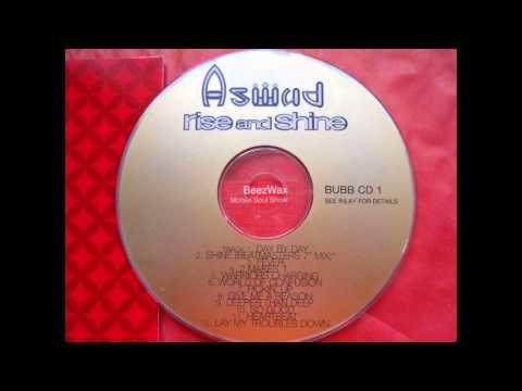 aswad - fever