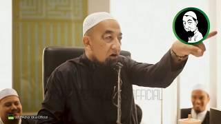 Hukum Mandi Berbogel - Ustaz Azhar Idrus Official