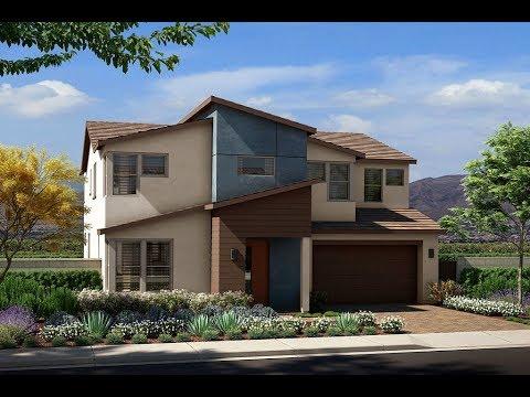 Home For Sale Henderson | $538K | 3,309 Sqft | 4 Beds | 2.5 Baths | Loft | Lounge | 2 Car