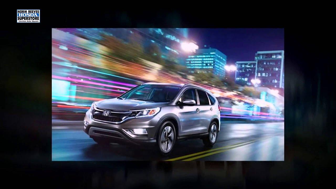 When To Get Your Transmission Flushed?   Los Angeles Honda Dealer