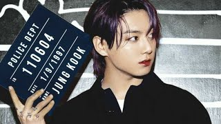 jk can u be my bad boy 😍