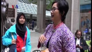 Video Putri Gayatri Wakili Remaja Indonesia di PBB - Liputan Berita VOA 11 Oktober 2015 download MP3, 3GP, MP4, WEBM, AVI, FLV Juni 2018