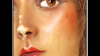 Lou Reed & Metallica - Iced Honey [LULU]