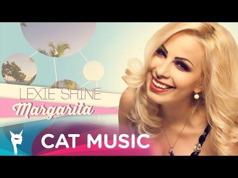 Lexie Shine - Margarita (Official Single)