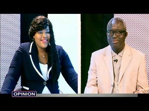 Opinion du 28 avr.-17 avec Babacar Justin Ndiaye