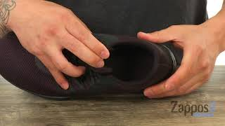 Nike Varsity Compete Trainer 4 SKU: 9013084