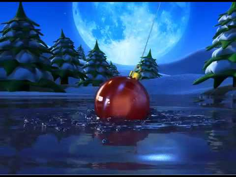 Christmas by the Lake 2010.m4v - YouTube